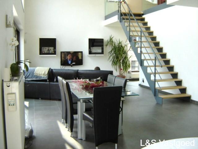 appartement te Lennik